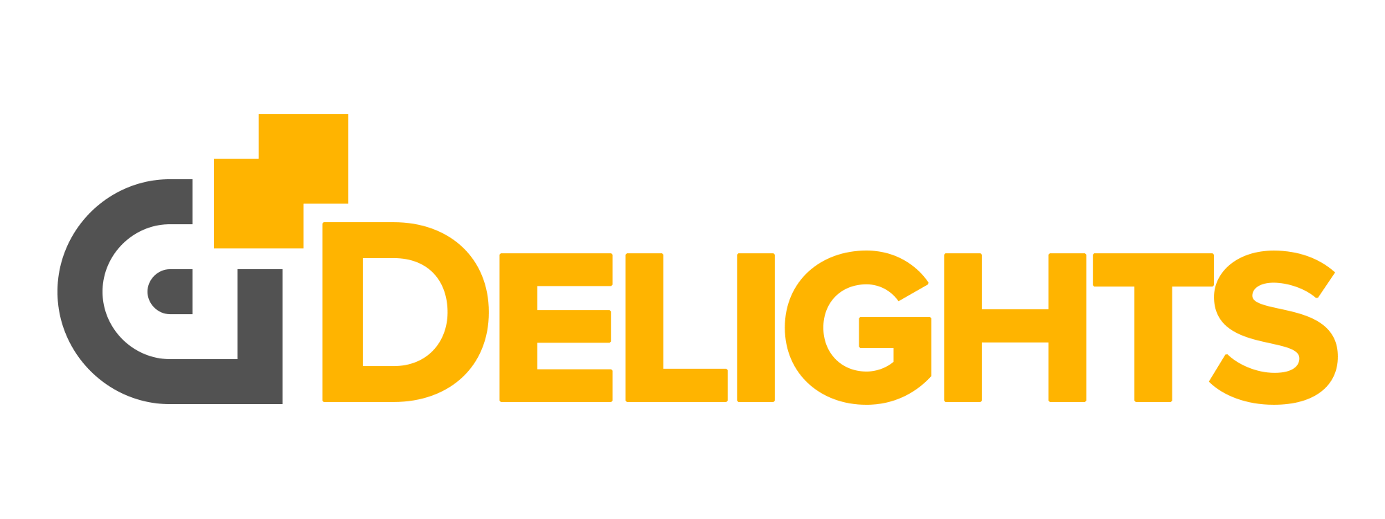 Delights Web Services